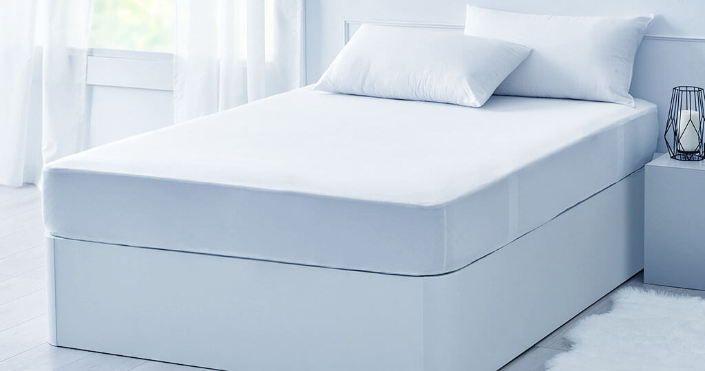 Most Durable Mattress in Review