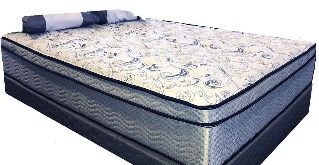 The Latest King Koil Mattress